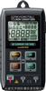 5020负荷记录仪5020