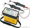 6030多功能测试仪6030