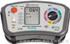 6016A多功能测试仪6016A