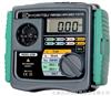 6200安规测试仪6200
