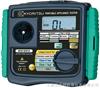 6201A安规测试仪6201A