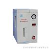 SGN-300氮气发生器