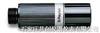 SXSG5CF2在线红外测温仪