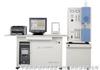 CS-8810型高频红外碳硫分析仪
