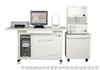 CS-8610型电弧红外碳硫分析仪