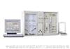 高智能电导碳硫分析仪CS-H60DD