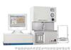 CS-8620电弧红外碳硫分析仪CS-8620