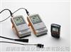 MP0R USB德国菲希尔MP0R USB测厚仪
