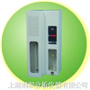 SKD-100自动凯氏定氮仪