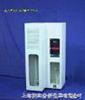 SKD-100T自动凯氏�定氮仪