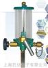 Crystal液壓手泵