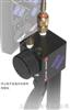 crystal气压手泵
