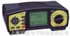 德国美翠MI2012(LAN200)五类网络电缆分析仪