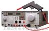 德国美翠MA2053电气安全性能测试仪