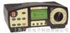 德国美翠MI2086低压电气综合测试仪
