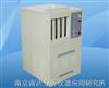 QL大型制氢/氢氧双气电解设备