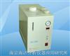 QL-150氢气发生器