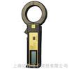 日本万用M-140钳形漏电电流表