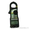 日本万用MCL-400IR钳形漏电电流表