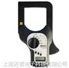 日本万用MCL800D超大口径钳形表