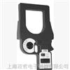 日本万用MCL1100D超大口径钳形表