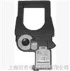日本万用MCL-3000D超大口径钳形表