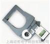 日本万用LAD-1100超大口径钳形表