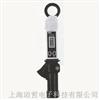日本万用HCL-5000高压钳形表