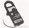 日本万用HWT-300钳形谐波功率测试仪