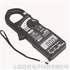 日本万用HWT-301钳形谐波功率测试仪