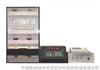 CA-H53C型镁稀土智能分析仪