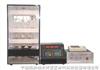 CA-H52C型铬镍铜(钼)智能分析仪