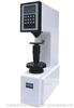 HB-3000C电子布氏硬度计HB-3000C
