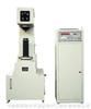 HBZ-3000A布氏硬度计