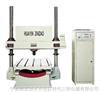 布氏硬度计HBM-3000B