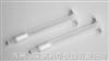 MT型固相萃取柱(SPE)(国产)