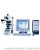 HVT-1000图像处理显微维氏硬度计
