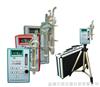 TQC-1500Z大气采样器(新)