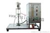 HCR-H002荷兰压力容器试验仪