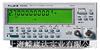 PM 6685PM 6685通用计频计