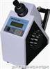 WYA-1S数字阿贝折射仪