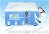 GXH-3010D便携式红外线CO2分析仪