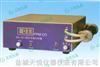GXH-3011A便携式红外线气体分析仪