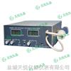 GXH-3010 3011便携式CO CO2分析器