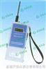 GXH-3010E1手持式红外线CO2分析仪