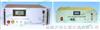 GXH-3010/3011红外线分析器