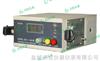 GXH-3010E便携式CO2分析仪