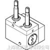 JMC-4-1/4德国FESTO双电控电磁阀