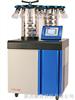 FD系列美国SIM 实验室小试型冻干机