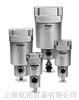 L-CA1WBN100-75日本SMC油霧器